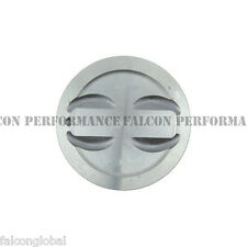 Ford 302/5.0 Sealed Power Hypereutectic Coated Dish Pistons rings Set/8 77-95 30