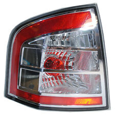 s-l225  Lincoln Mkz Tail Light Wiring Diagram on 2005 lincoln town car wiring diagram, 2011 lincoln mkx wiring diagram, 2011 dodge ram 1500 wiring diagram, 2011 buick lucerne wiring diagram,