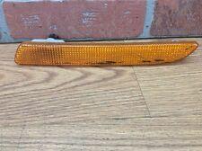 Genuine SAAB Marker Light - Driver Side 12785954
