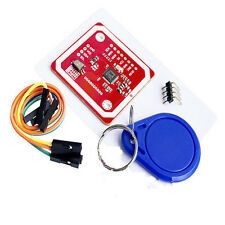 PN532 NFC RFID Module V3 Kit Reader Writer Breakout Board /Arduino Android Phone
