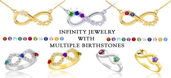 37++ Is factory direct jewelry legit ideas in 2021