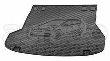 Gummi-Kofferraummatte für Kia Ceed SW Kombi (JD) 92012-52018 Kofferraumwanne