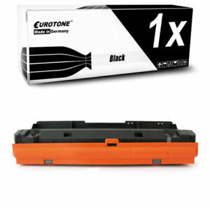 Toner for Samsung Xpress M-2826 M-2625-FN M-2875-ND M-2675-FN M-2830-DW M-2625-D