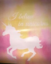 5 10x13 Pink Unicorn Designer Mailers Poly Shipping Envelopes Boutique Bags