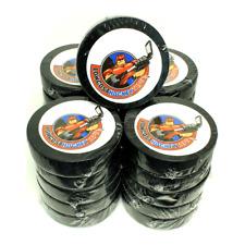 "Hockey Joe's Black Ice Hockey Tape 20 Rolls of 1"" X 25 Yards"