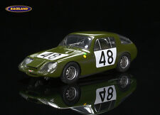 Austin Healey Sprite prototype Le Mans 1965 Aaltonen/Baker, SPARK Bizarre 1:43