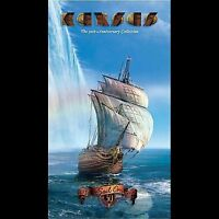 NEW Sail On: The 30th Anniversary Collection 1974-2004 (Audio CD)