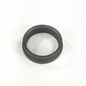 Fire Ring O Ring For 38mm Vband wastegate Valve Seat Ring / Flange