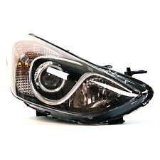 Replacement Headlight Assembly for 13-17 Elantra GT HY2503173OE