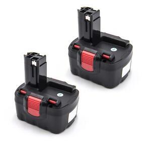 GSR 1440-LI GSR 14.4 VE-2-LI GSR 14.4-2-LI vhbw 220V Caricabatterie Cavo per Utensile Bosch GSR 14.4 V-LI GSR 14.4 V-LIN GSR 14.4 V-LIN2