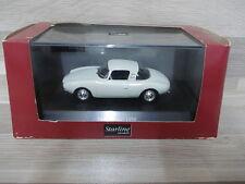 StarLine 1/43 - DKW Monza 1956 White