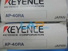 1PC New For KEYENCE Pressure Sensors AP-40RA #ZMI