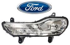 For Ford Escape S SE SEL Titanium Front Driver Left Parking Light Lamp Genuine