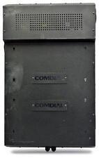Refurbished Comdial G1632 16 CO Line 32 Station KSU Key Service Unit Cabinet