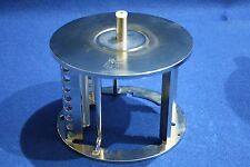 AMAT Semitool SRD Rotor A72-50M-0215