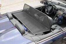Frangivento  Mercedes CLK  W 208 dal  98 al 2003