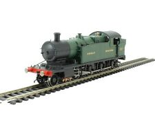 Hornby R3222 GWR 2-8-0T class 42XX 4261 steam loco New boxed