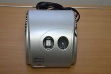 Inhalationsgerät MPV Family gebr.