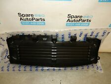 VOLVO XC40 2018 , INTERCOOLER AIR DUCT GRILL 31455415