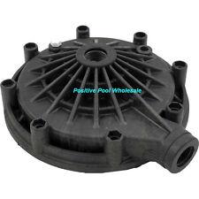 Pentair Letro Pool Booster Pump Volute New Style LA39534 for 3/4 HP Pump LA01N
