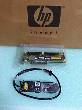 HP 411064-B21 smart array p400/512mb bbwc controller