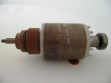 Electric 5HP Motor Rotor 1800rpm with air filter valves 0222-2