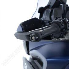 R&G Racing Lenker Protektoren Yamaha MT-09 Tracer 900 GT 2018- Bar End Slider