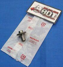 HONDA TRX 450R TRX450R OEM ENGINE CLUTCH LIFTER PIECE NEW
