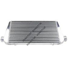 "Kgmotors 2.5"" FMIC Universal 29x11x3 Intercooler For Accord Integra Miata RX7"