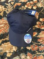MISSION Performance Cooling Hat (Navy)-New with Tags!!
