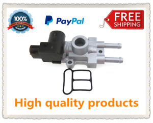 New Idle Air Control Valve For Fit Toyota Celica Standard Motor 22270-22031