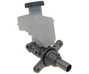 Brake Master Cylinder-Element3; New Raybestos fits 06-13 Suzuki Grand Vitara