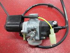 Carburatore completo per Piaggio Zip 50 e Diesis 50 codice 82638R