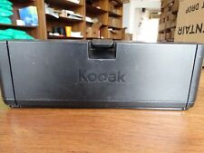 KODAK ESP 7 ALL IN ONE PRINTER DUPLEXER,