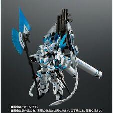 ROBOT soul  Unicorn Gundam Perfectibility Divine japan origianal