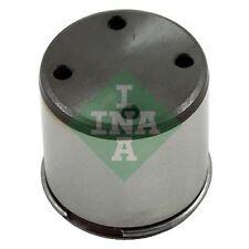 INA 711 0245 10 Stößel, Hochdruckpumpe   für Audi A4 A4 Avant A3 TT A6 VW