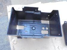 rover 75 mg zt battery box yjl000030