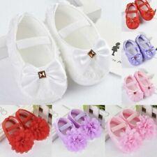 Chaussures sans marque pour bébé