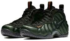 Nike Men's Air Foamposite Pro 'Sequoia' Shoes 624041-304 SZ 10.5