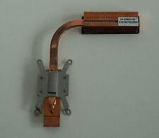 Kühler für Fujitsu Siemens Amilo Pa 1538 / Xa 1526 etc.