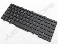 Nuovo Originale Dell Latitude 14 7000 E7450 E7470 US Qwerty Tastiera 00M14