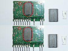 TEA1611T -Repair Kit- Paonnasic TH-42PZ80 TH-42PZ81 TH-42PZ85 ETX2MM702MF /704MG