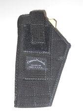 NEW - Unused Clumas Products (Az) - Beretta 92F - Pistol Holster