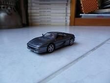 Ferrari F355 Art. 296 Detail Cars 1/43