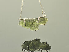 BESEDNICE NECKLACE SILVER 925. - 3.7g #AGPEND1121