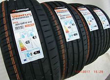 NEU 4stk Sommerreifen Reifen Hankook K125 Ventus Prime 3 205/55 R16 91V VW Golf