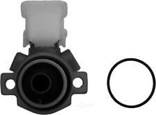 Brake Master Cylinder Autopart Intl 1475-39952 fits 00-08 Ford Focus