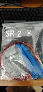 Rogue SR-2 Speed Rope 3.0