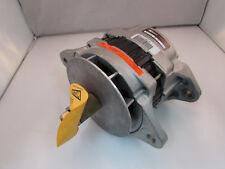 Wilson 90-01-4152 Alternator 24V