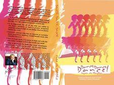 Dance, Dance, Dance!  Praise Worship Liturgical Book